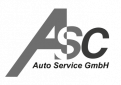 ASC Auto Servcie GmbH