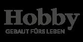 Hobby . Wohnmobile